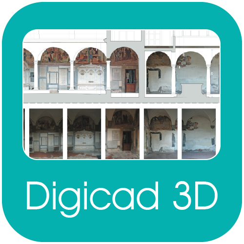 digicad-3d