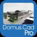 Domus.Cad Pro
