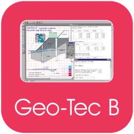 geo-tec-b