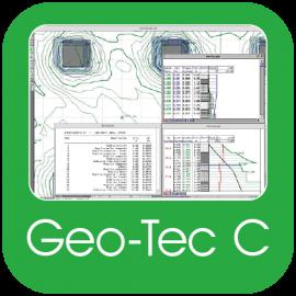 geo-tec-c