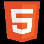 Interstudio sviluppa HTML5