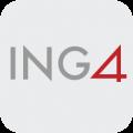 icona-ing4