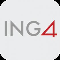 ING4 – Gestione della formazione negli Ordini Professionali