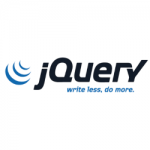 Interstudio usa jQuery