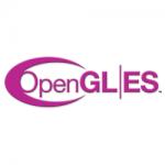 Open GL ES