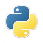 Sviluppo Python