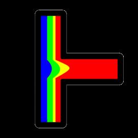 CYPETHERM_BRIDGES