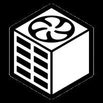 CYPETHERM HVAC – impianti climatizzazione e ventilazione