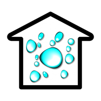 CYPETHERM HYGRO – resistenza superficiale e condensazione interstiziale