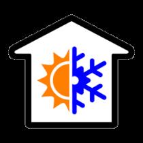 CYPETHERM LOADS  – Calcolo dei carichi termici