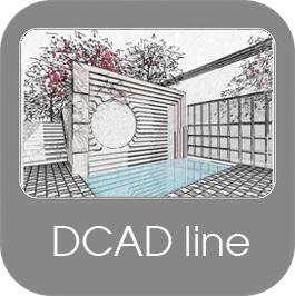 dcadline_cadstore_pulsgrande