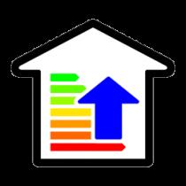 CYPETHERM Improvements – interventi migliorativi e diagnosi energetica