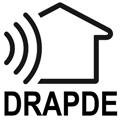 product_image_cypesound_drapde